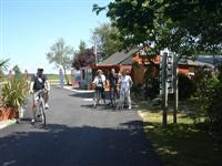 © Homepage www.camping-lorient.com/