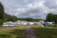 img Seläters Camping