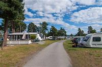 img Sveastranda Camping AS