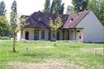 Camping Les Bords De L'eure