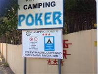 img Campeggio Poker