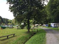 img Camping Grundmühle