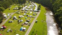 img Camping Benelux