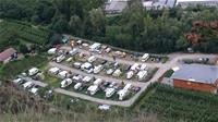 img Camping Vogelsang