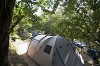 © Homepage www.camping-genova-est.it