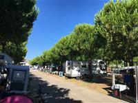 img Don Antonio Camping Village