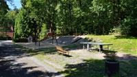 img Camping Georgenthal