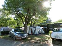 img Camping Le Provencal