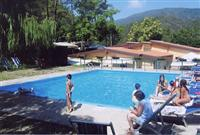 piscina swimminpool