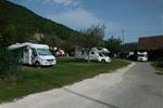 Camping Le Verger