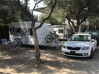 img Campsite Athens