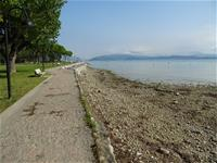 img Camping Sirmione