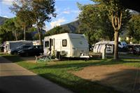 img Camping Campofelice