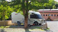 img Camping Colleverde