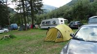 img Camping Smica