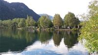 img Seecamp Zell am See