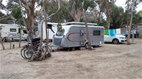 img Camping Olbia