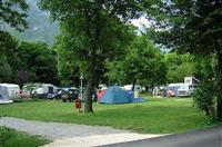 © Homepage www.camping-belvedere.com