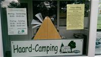 img Haard-Camping - Familie Weber