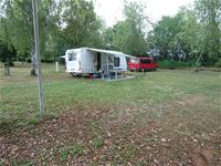 img Camping La Route Bleue