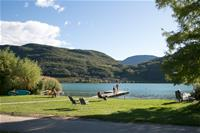 img Camping Gretl am See