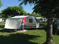 img Camping Le Solitaire du Lac