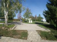 img Camping Turist Grabovac