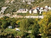 © Homepage www.camping-gorgesdutarn.com/camping-la-malene.htm