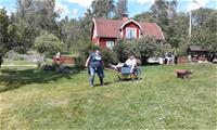 img Vimmerby Camping
