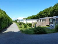 img Camping L'aumone