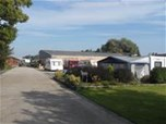 The Ranch Caravan Park