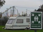 Greenacres Caravan, Camp Site & Restaurant