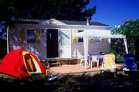 © Homepage www.yellohvillage.com/camping_village/la_petite_camargue/index.php3