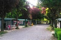 © Homepage www.campingcremonapo.it