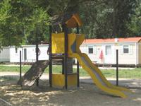 © Homepage www.camping-chercheur-dor.fr/