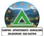 img Camping-Bungalow-Appartement Erlengrund