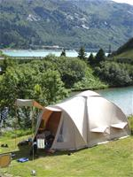 img Camping Zeinissee