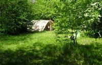 © Homepage www.campingleslibellules.com/
