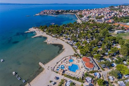 zelten in kroatien erfahrungen