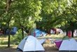 © Homepage www.campingmilano.it