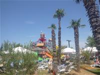 img Solaris Camping Beach Resort