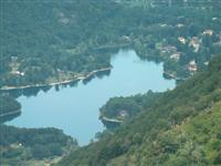 © Homepage www.3lagocamping.com