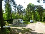 img Schwielowsee Camping