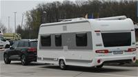 Vehicle picture Jupp.24183