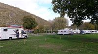 img Campingplatz Mosel Islands