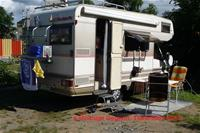 img Klostercamping Thale