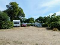 img Flower Camping le Cabellou Plage