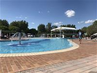 img Camping Jesolo International