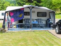 img Camping Wisperpark