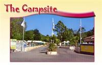 © Homepage www.camping-les-ondines.com/